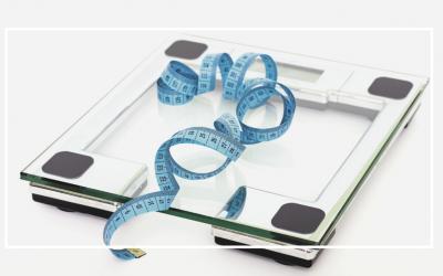 ¿Cómo quitarme los kilos de más?
