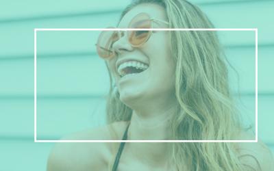 ¡10 Pasos para cambiar tu vida!