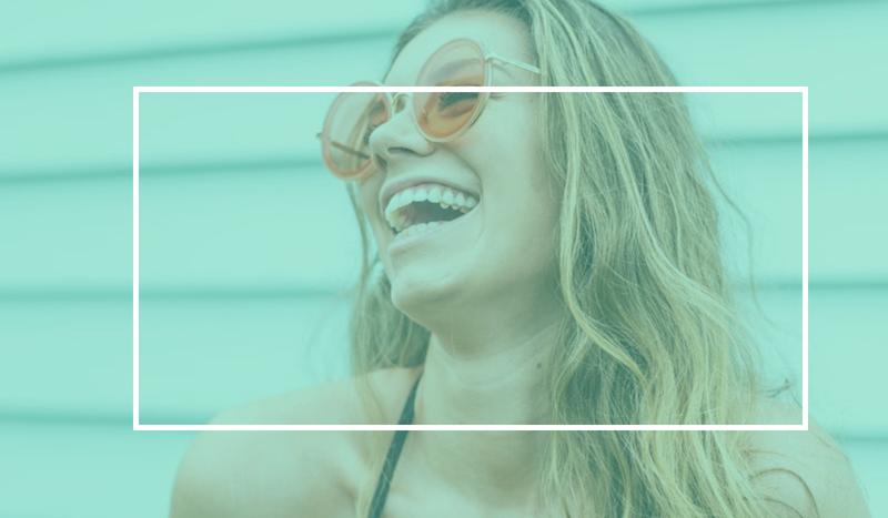 10 Pasos para cambiar tu vida