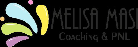 Melisa Masi Coaching con PNL