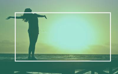 Cómo subir tu autoestima: 9 tips esenciales para mejorar