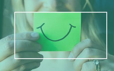 ¡Empresas que aplican inteligencia emocional!