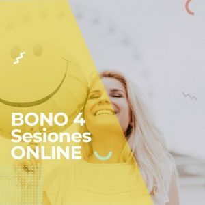 Sesiones-Online-Bono-4-Sesiones