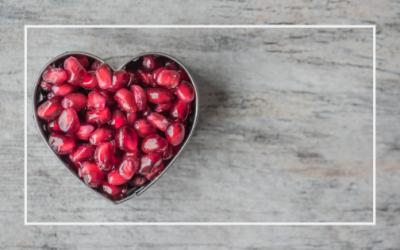 ¿Qué es salud y Cómo vivir de forma saludable?